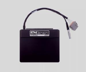 plugin kits