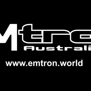 emtron workshop banner