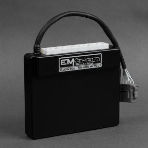 Plug-In Kits